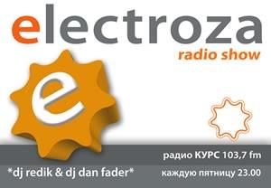 Electroza Электроза