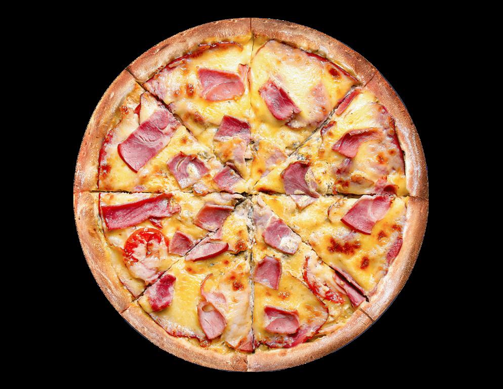 Пицца Мафия Большой Джо