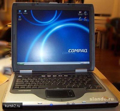 скачать драйвер wi fi intel compaq 610